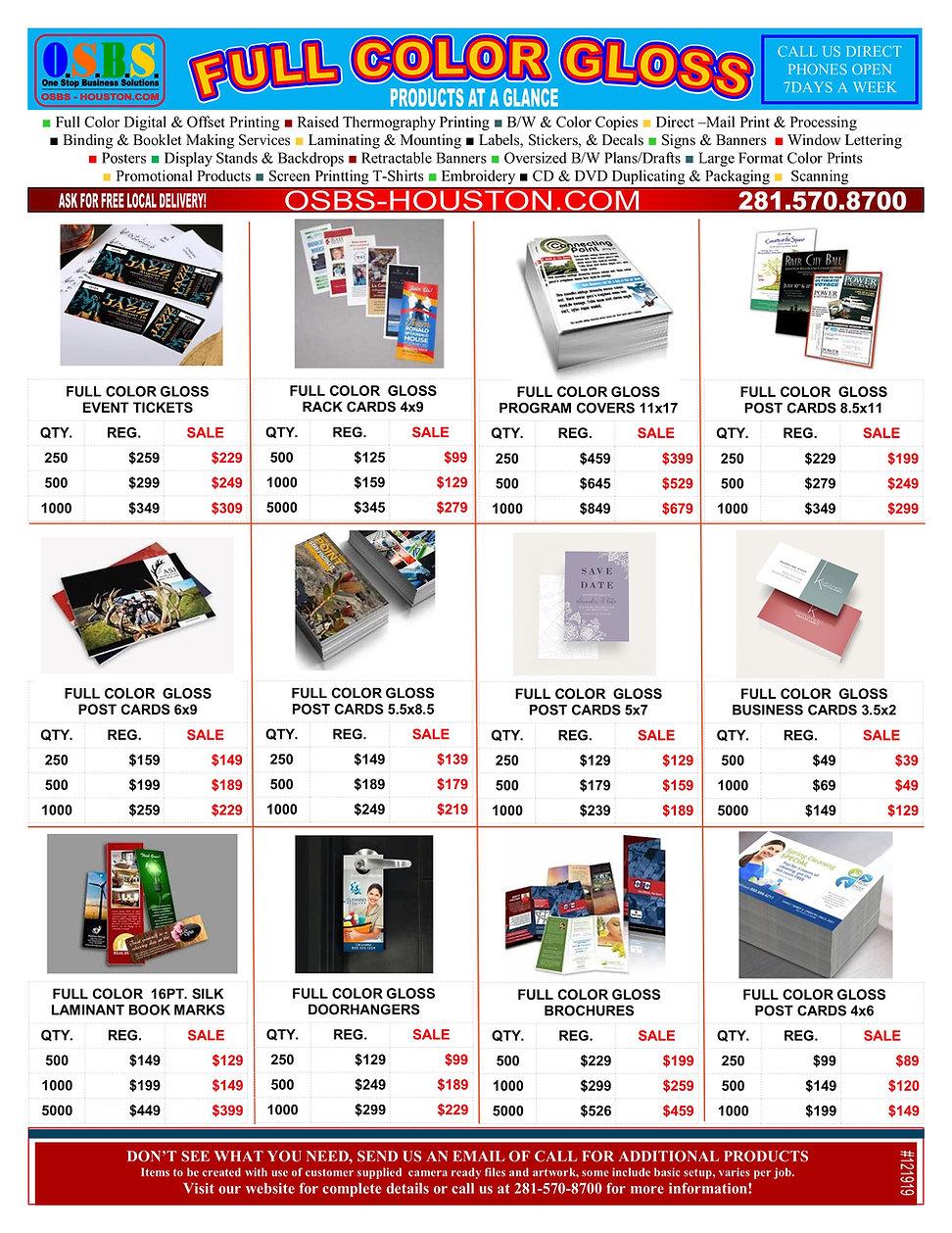 OSBS WEB full color product list.jpg