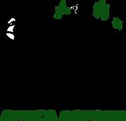 Jumanji Gorilla-2019.png