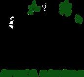 Jumanji Gorilla.png