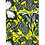 Thumbnail: Refill Grand Voyageur [xl]