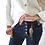 Thumbnail: Jeans casual Boyfit
