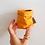 Thumbnail: UASHMAMA Paper Bag X-Small