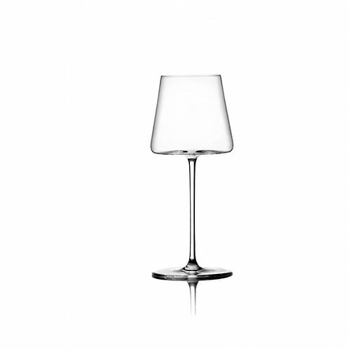 Weinglas Manhattan von Ichendorf Milano by CPS concept store