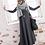 Thumbnail: Bamboo My Story Maxi Dress