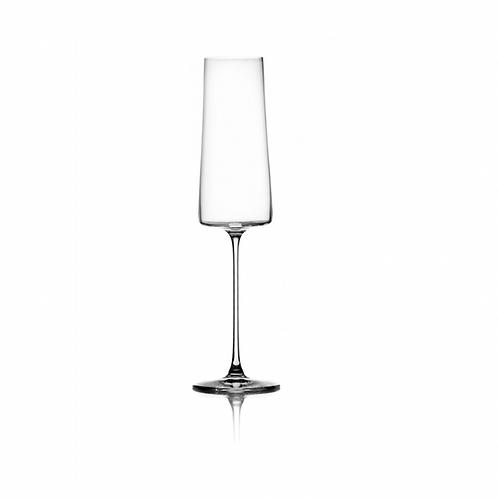 Sektglas Manhattan von Ichendorf Milano by CPS concept store
