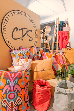 CPS_concept store