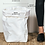 Thumbnail: Paper Bag Extra Large
