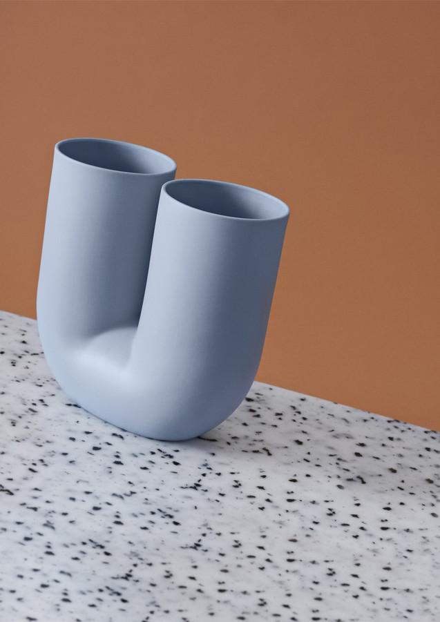 Kink-vase-concept-Muuto-org_(150).jpg