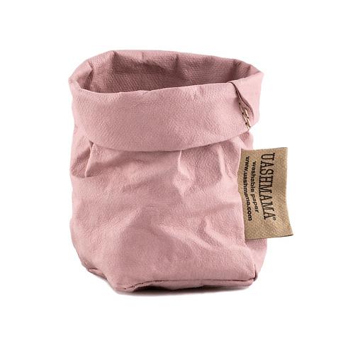 Paper Bag Piccolo