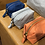 Thumbnail: Origami Waschbeutel xsmall