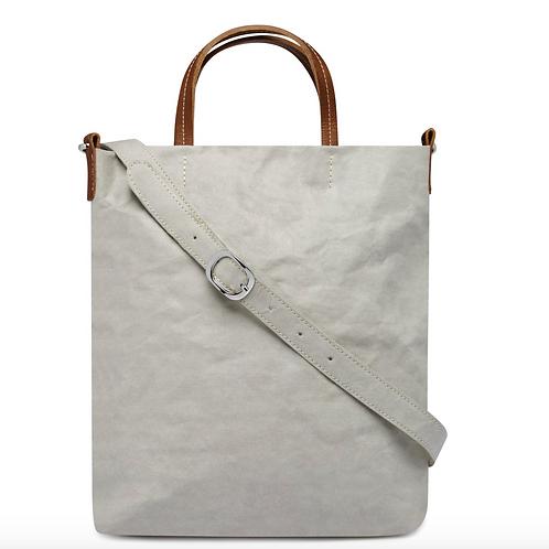 Otti Bag aus waschbarem Papier