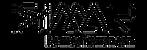 logo-web_transparente.png