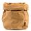 Thumbnail: UASHMAMA Paper Bag Large