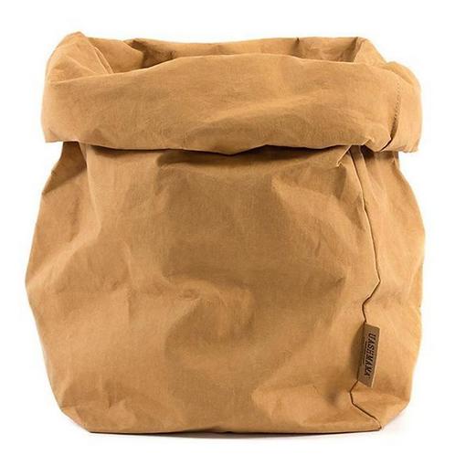 N&B Paper Bag Large