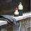 Thumbnail: Spül- & Waschtuch, Stone Rose