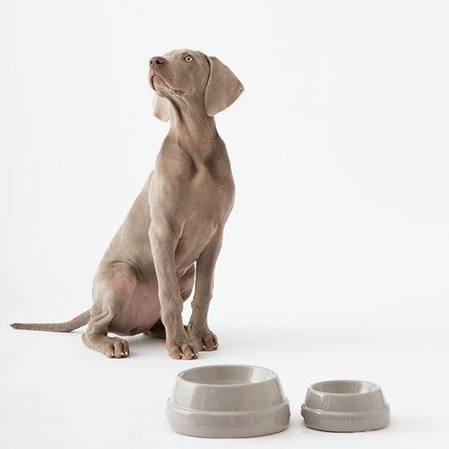 Sebastião Ceramic Dog Bowls