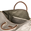 Thumbnail: Roma Bag Large