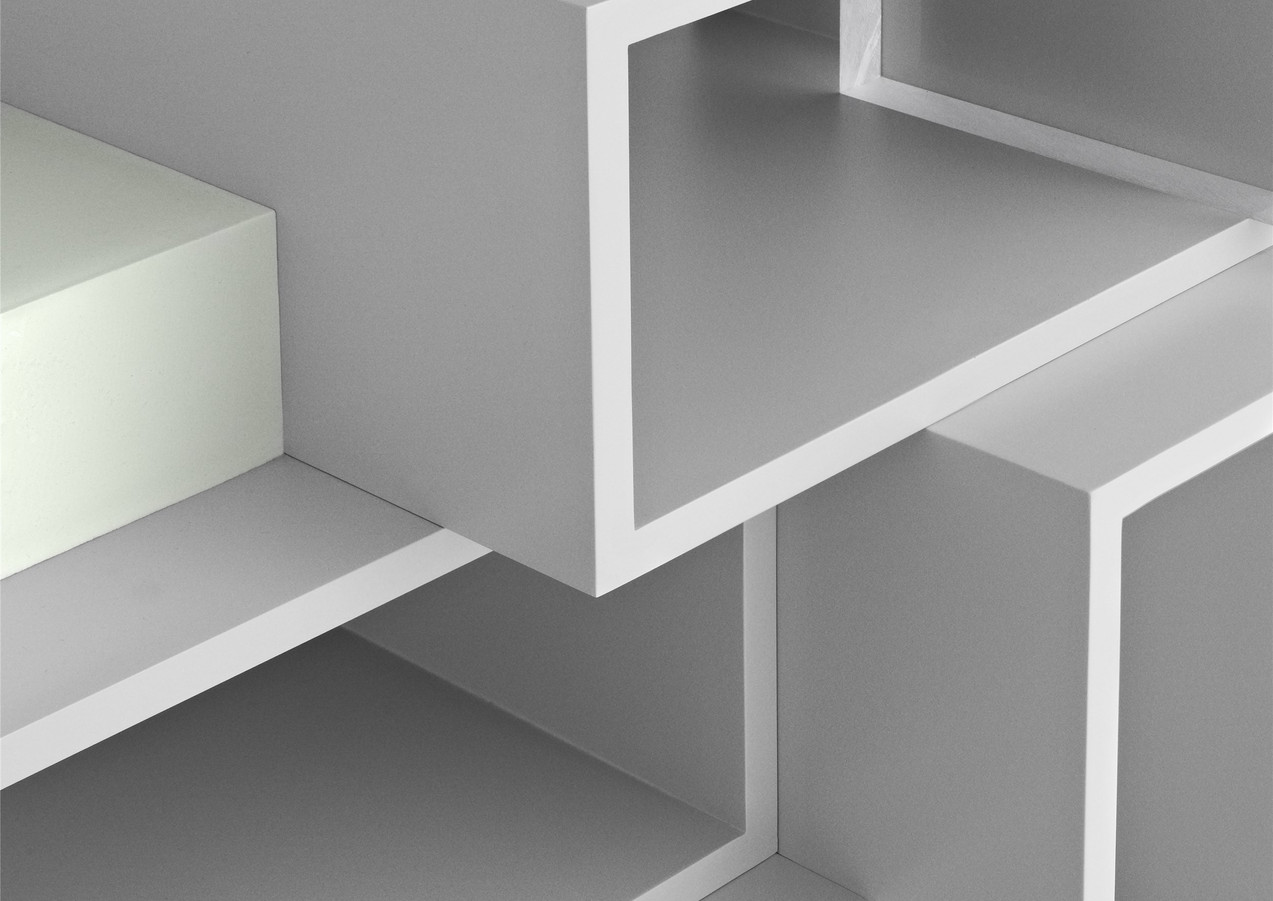 Stacked-concept-light-grey-Muuto-5000x66