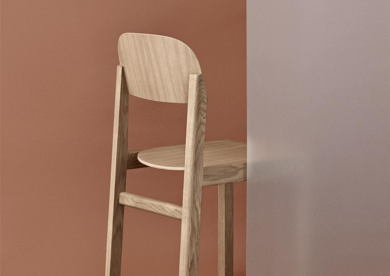 Concept-workshop-chair-oak-Muuto-hi-res_