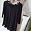 Thumbnail: Bamboo Stella Tricot Shirt