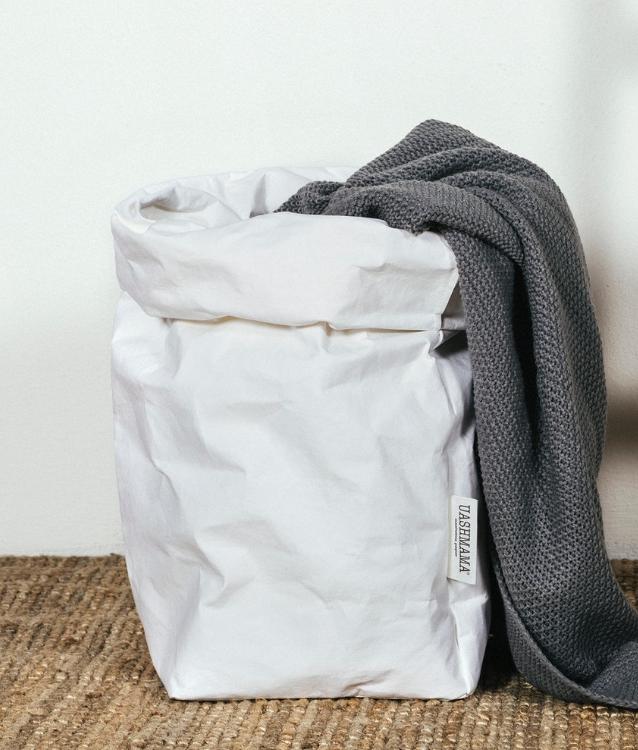 Paper Bag ExtraLarge_Uashmama