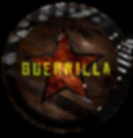 Guerrilla Studios