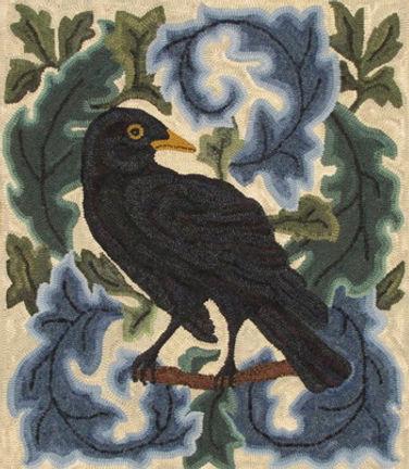 Morris Crow - Full View.jpeg