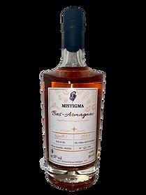 Armagnac Mistigma.png