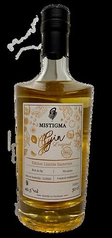 Gin%20L'originel%20vieilli%20Mistigma_ed