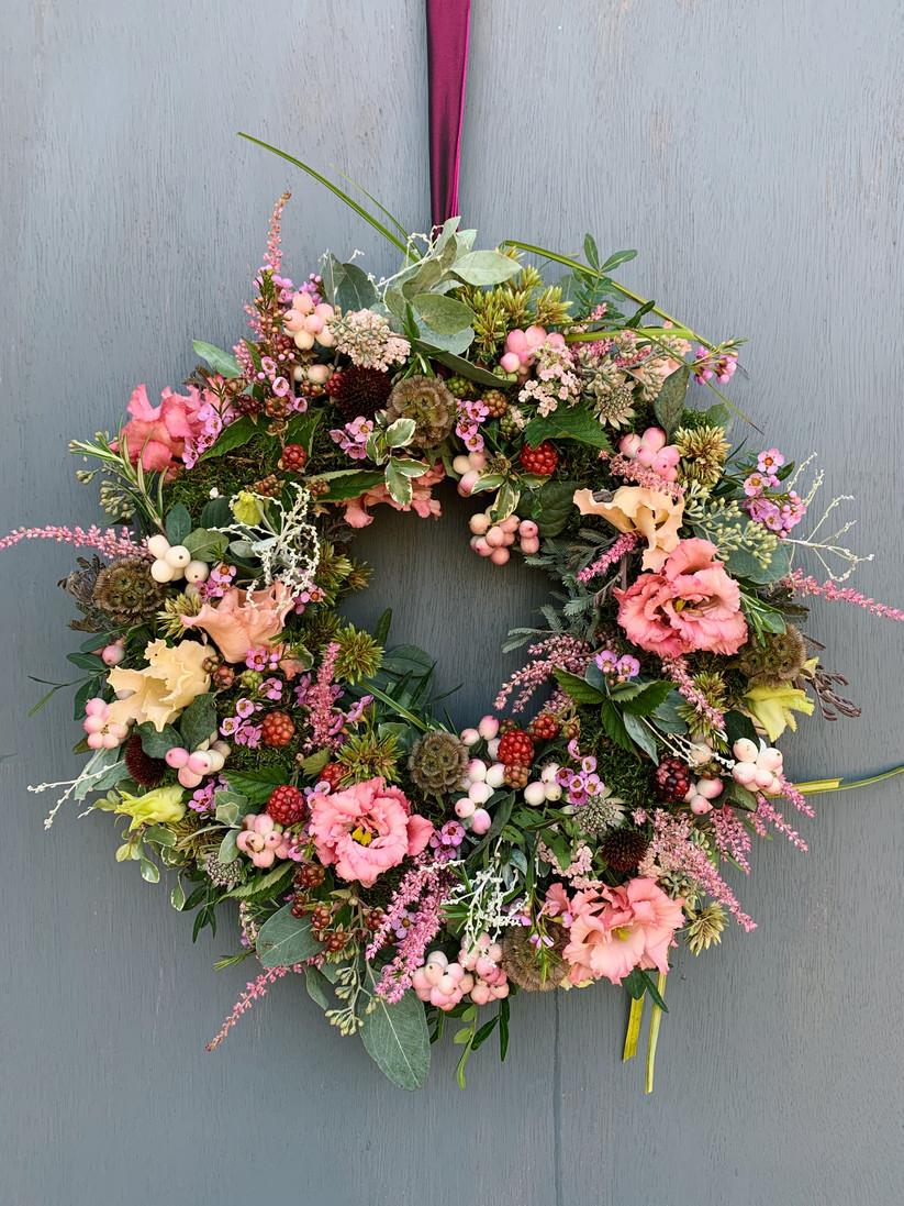 Medium Wreath.jpg