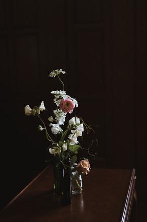 Image- Georgina Harrison Photography.