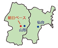 朝日ベース地図.png