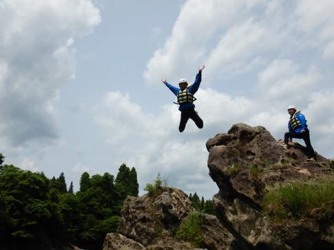 かっこいい写真写真は無料|東北・山形でラフティング・ラスティカ【RUSTICA】