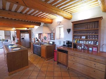 JM Kitchen.jpg