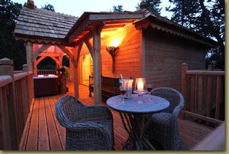 Treehouse at Le Clos St. Saourde.jpg