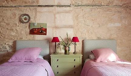 Grant Maussane Bedroom.jpg