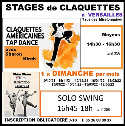 stages claqettes and solo swing versailles 2021 2022.jpg