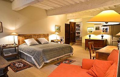 FB bed.jpg