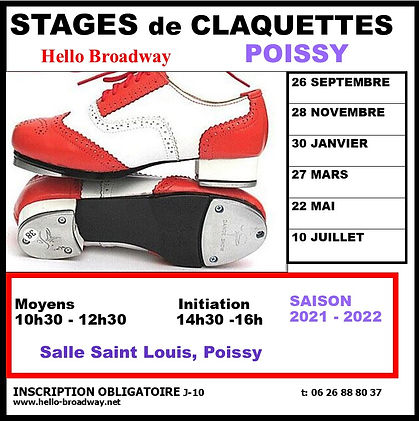 stages claquettes Poissy 2021  2022.jpg