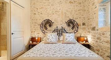 Karen Bedroom.jpg