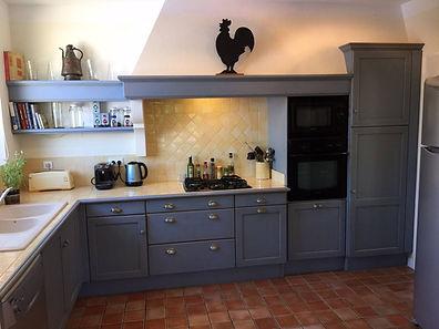 Croncata Kitchen.jpg