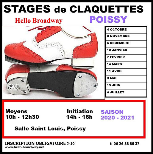 stages claquettes poissy 2020  2021.jpg