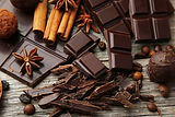 chocolate-with-spices.jpg