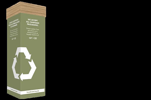 recylingbox.png