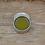 Thumbnail: Handmade Natural Lip Balms