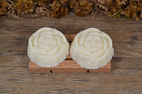 Extra Gentle Baby Soap and Shampoo