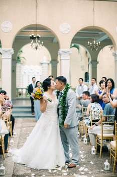 Ceremony kiss.jpg