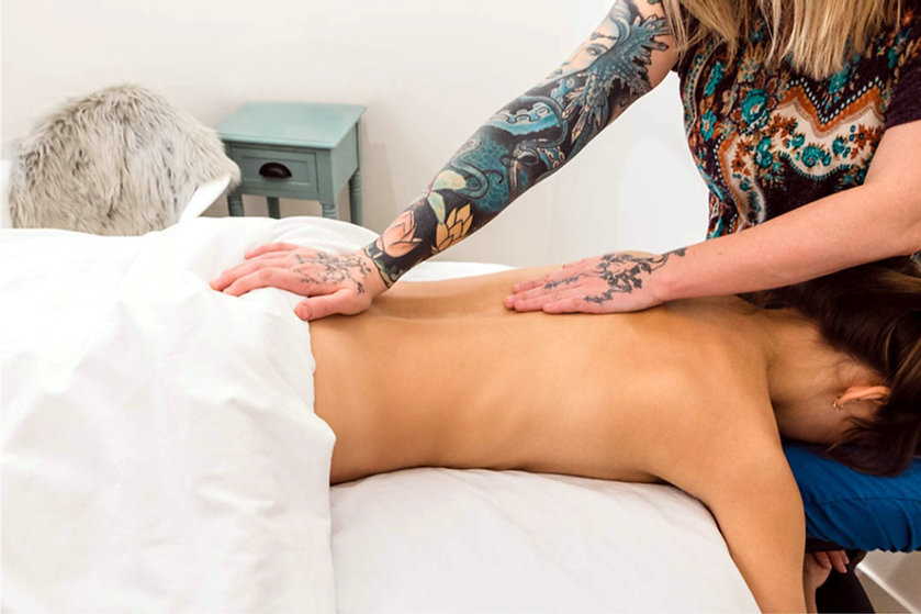 massage therapy kelowna 15.jpg