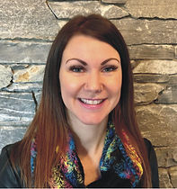 Selah Paquette, RMT Kelowna Registered Massage Therapy, Direct Billing, Online Booking