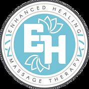 massage therapy kelowna direct billing online booking best massage kelowna RMT